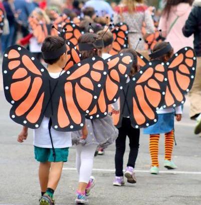 butterfly_parade_49bde062-1b0c-4235-9de9-fc6898f1e8f7